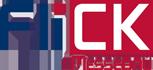 Flick-Logo_neu